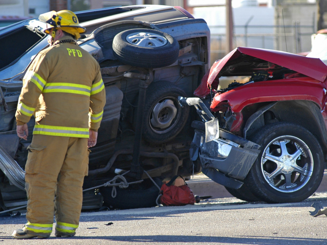 personal injury attorney texarkana tx